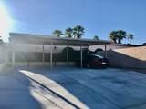 71739 San Gorgonio Road - Photo 12
