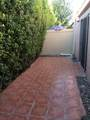 71739 San Gorgonio Road - Photo 3