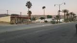 00 Pierson Boulevard - Photo 1