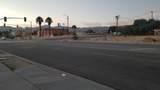 00 Pierson Boulevard - Photo 2