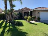 78255 Cloud View Way Way - Photo 1