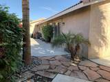 78255 Cloud View Way Way - Photo 10