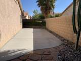 78255 Cloud View Way Way - Photo 12