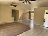 78255 Cloud View Way Way - Photo 2