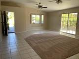 78255 Cloud View Way Way - Photo 3