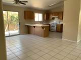 78255 Cloud View Way Way - Photo 4
