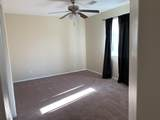 78255 Cloud View Way Way - Photo 8