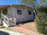 69271 Golden West Drive - Photo 1