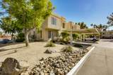 35200 Cathedral Canyon Drive - Photo 1