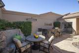 76296 Sweet Pea Way - Photo 18