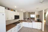 76296 Sweet Pea Way - Photo 8