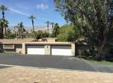 74237 Catalina Way - Photo 10