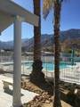2570 Sierra Madre - Photo 37