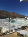 2570 Sierra Madre - Photo 41