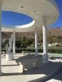 2570 Sierra Madre - Photo 43