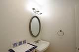 44289 Capri Court - Photo 22
