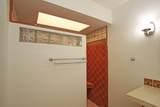 44289 Capri Court - Photo 26