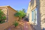 44289 Capri Court - Photo 35
