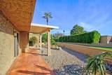 44289 Capri Court - Photo 36