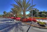 44289 Capri Court - Photo 45