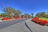 44289 Capri Court - Photo 46