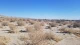 1 Sierra Del Sol - Photo 1