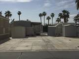 84250 Indio Springs Dr. - Photo 1