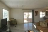 32660 Bloomfield Avenue - Photo 10