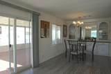 32660 Bloomfield Avenue - Photo 11