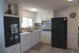 32660 Bloomfield Avenue - Photo 12