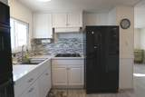 32660 Bloomfield Avenue - Photo 14