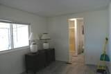 32660 Bloomfield Avenue - Photo 15