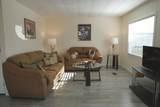 32660 Bloomfield Avenue - Photo 9