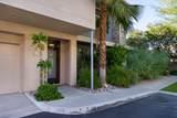 850 Palm Canyon Drive - Photo 2