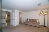 73163 Ajo Lane - Photo 15
