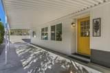 38031 Devils Canyon Drive - Photo 27