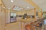 55307 Winged Foot - Photo 4
