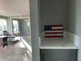 61936 Terrace Drive - Photo 20