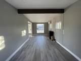 61936 Terrace Drive - Photo 22
