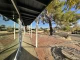 61936 Terrace Drive - Photo 4