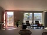61936 Terrace Drive - Photo 6