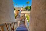 431 Desert Lakes Drive - Photo 18