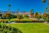 431 Desert Lakes Drive - Photo 22