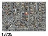 13735 Nahum Drive - Photo 1