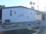 49305 Highway 74 - Photo 2