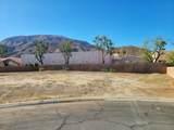 72385 Cholla Drive - Photo 1