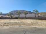 72385 Cholla Drive - Photo 3