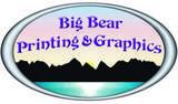 237 Big Bear Boulevard - Photo 1