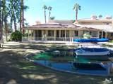 195 Desert Lakes Drive - Photo 1