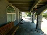 55024 Calhoun Street - Photo 49